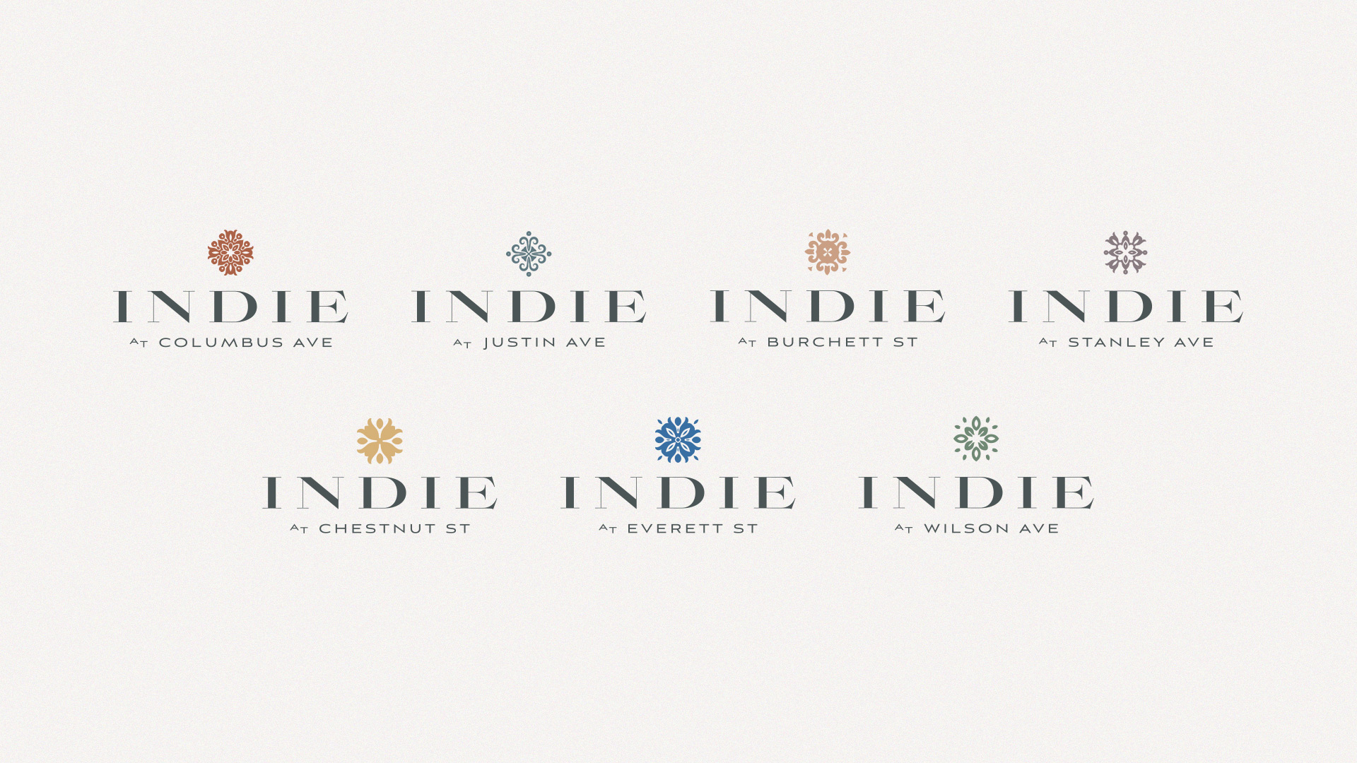 Indie-Collection-Locations