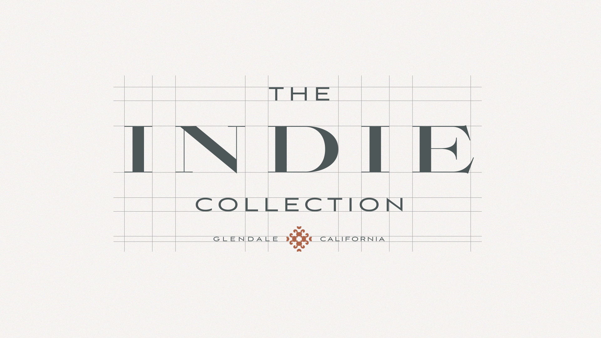 Indie-Master-Brand