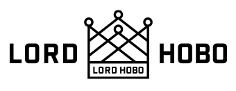 LORDHOBO