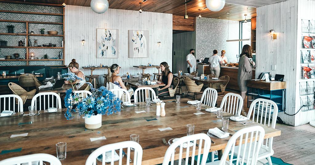 restaurant-featured-image
