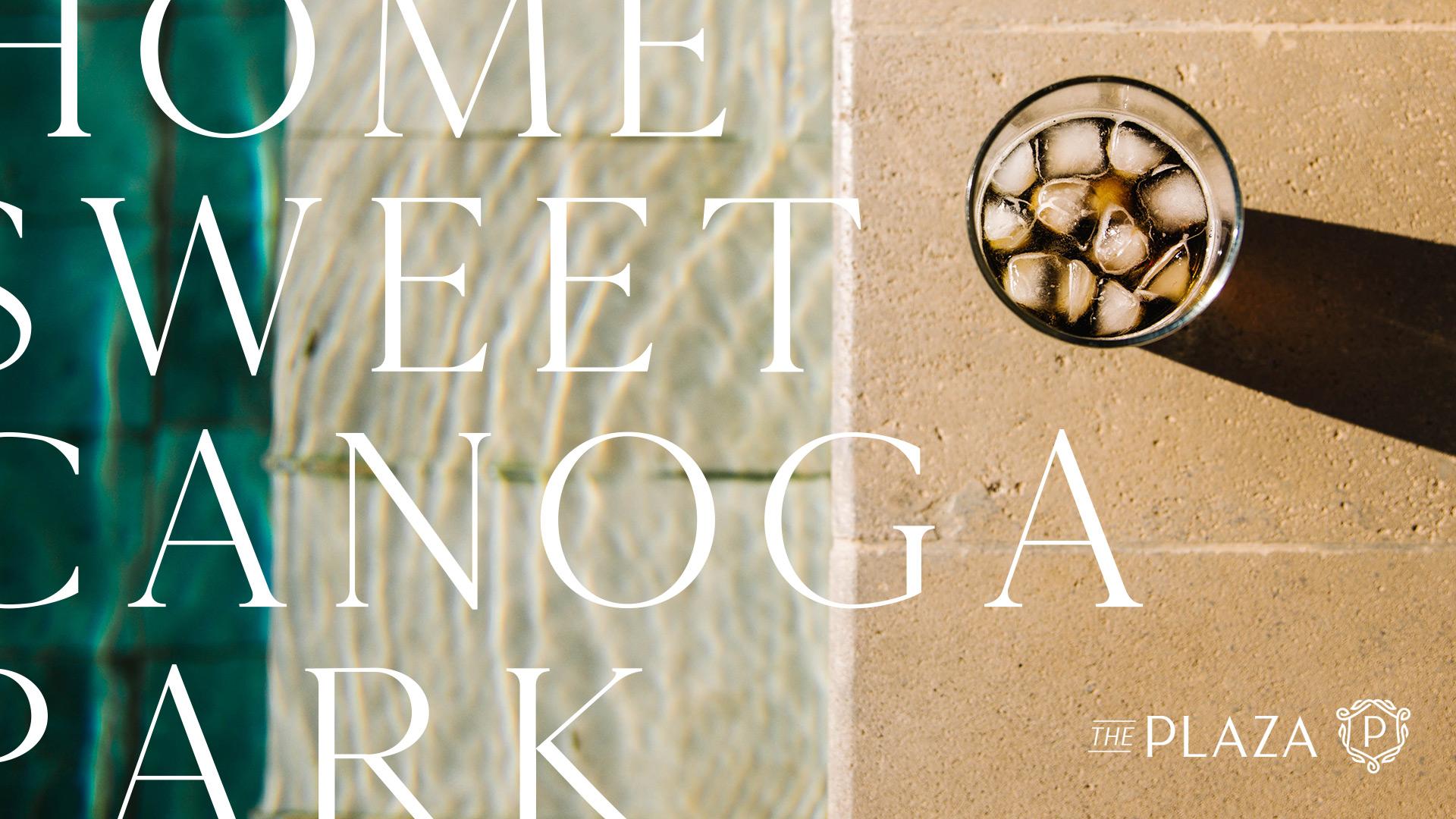 The Plaza Raintree Partners - Unsung Studio Branding
