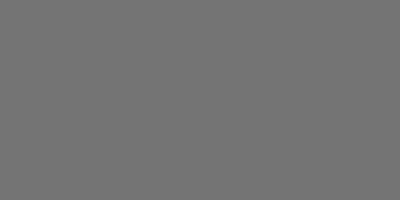 cleantalk-logo